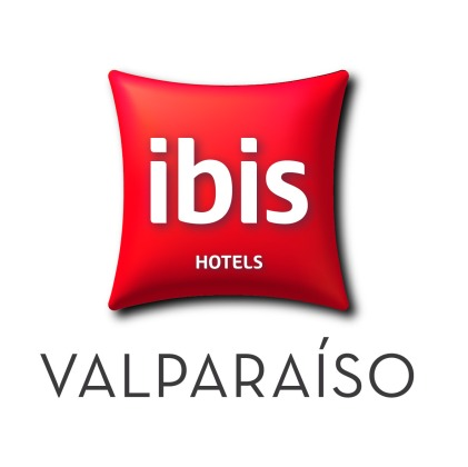 IBIS_VALPO_LOGO_ALTA-01